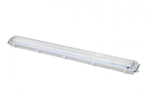 Průmyslové svítidlo GR GXWP033 TRUST EVG PS 2x36W