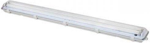 Průmyslové osvětlení GR GXWP061