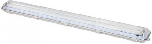 Průmyslové osvětlení GR GXWP064