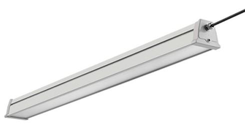 Průmyslové osvětlení LED  GXWP360