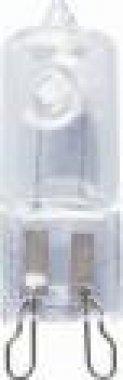 Halogenová žárovka 52 GR GXZH045
