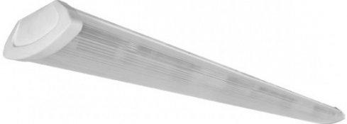 Průmyslové svítidlo GR GXZS001