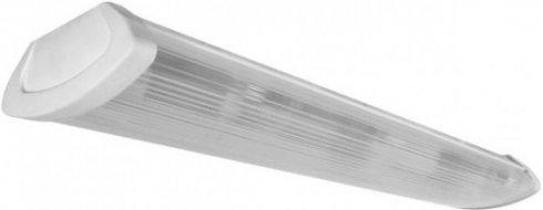 Průmyslové svítidlo GR GXZS002