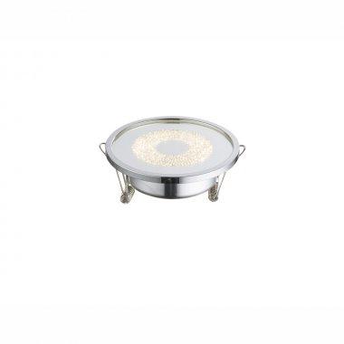 LED svítidlo GL 12005-3