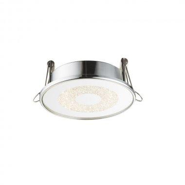 LED svítidlo GL 12005