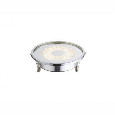 LED svítidlo GL 12006-3