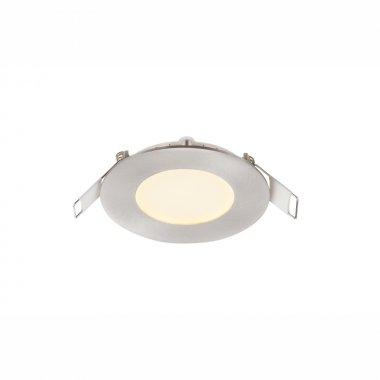 LED svítidlo GL 12370N