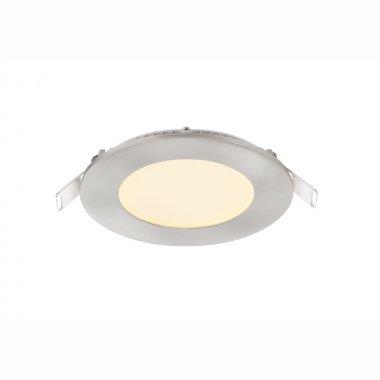 LED svítidlo GL 12371N