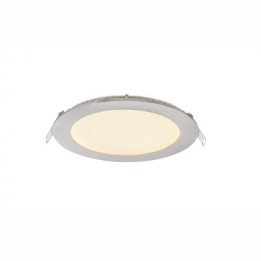 LED svítidlo GL 12372N