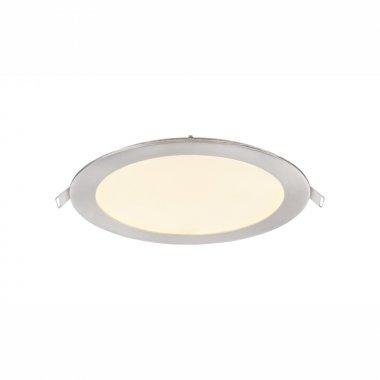 LED svítidlo GL 12373N