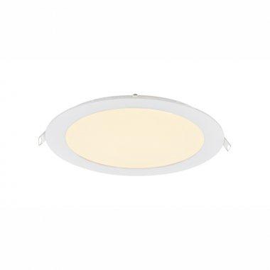 LED svítidlo GL 12373W