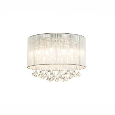 LED svítidlo GL 15094D