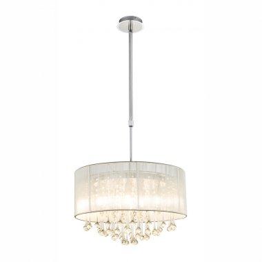LED svítidlo GL 15094H