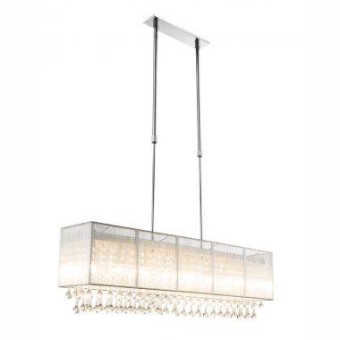 LED svítidlo GL 15094H2