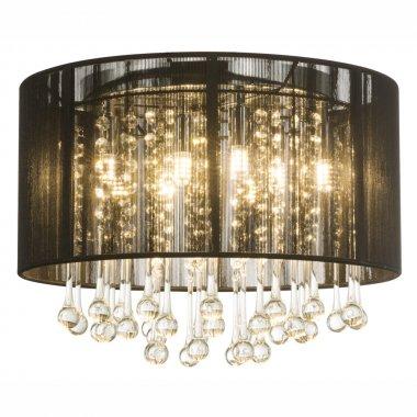 LED svítidlo GL 15095D