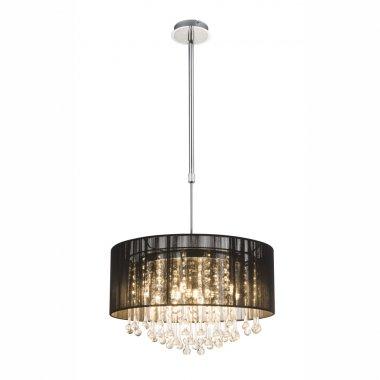 LED svítidlo GL 15095H