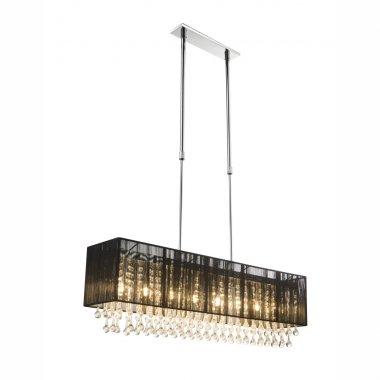 LED svítidlo GL 15095H2
