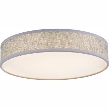 LED svítidlo GL 15185D2