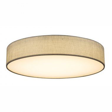 LED svítidlo GL 15185D4