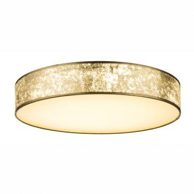 LED svítidlo GL 15187D4