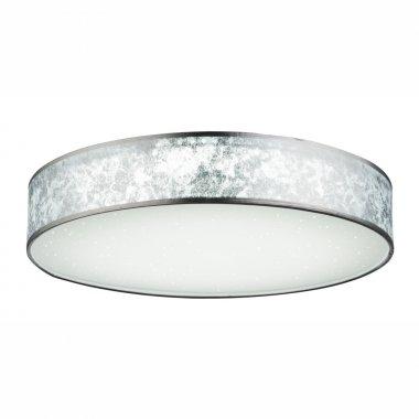 LED svítidlo GL 15188D4