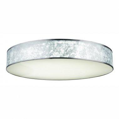 LED svítidlo GL 15188D5