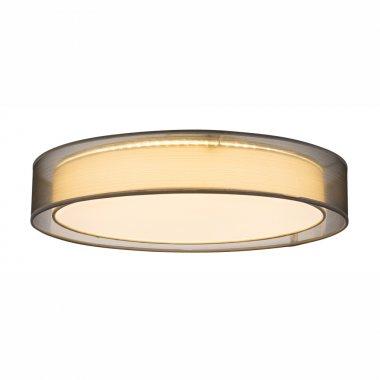 LED svítidlo GL 15190D4