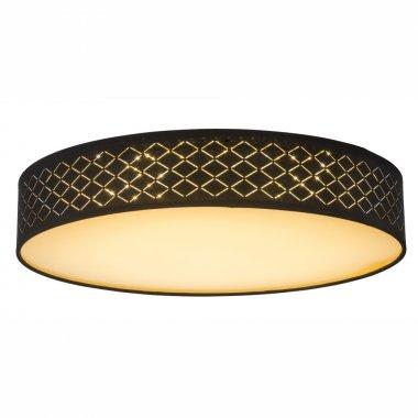 LED svítidlo GL 15229D4