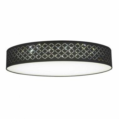 LED svítidlo GL 15229D5
