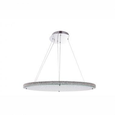 LED svítidlo GL 15683