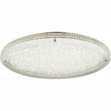 LED svítidlo GL 15683D
