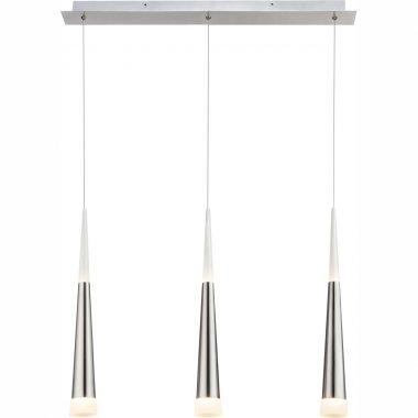 LED svítidlo GL 15914-3