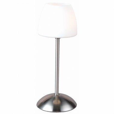 LED svítidlo GL 21903L