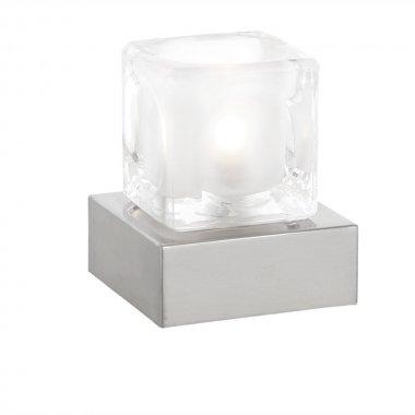 LED svítidlo GL 21980L