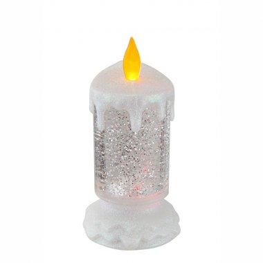 LED svítidlo GL 23304