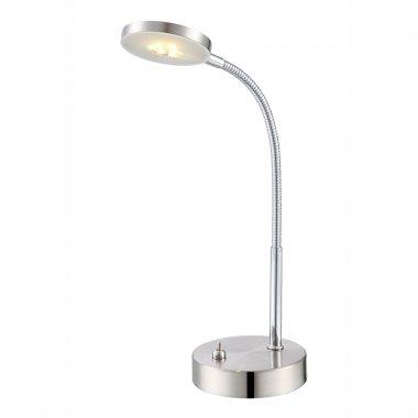 LED svítidlo GL 24122