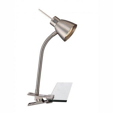 LED svítidlo GL 2476L