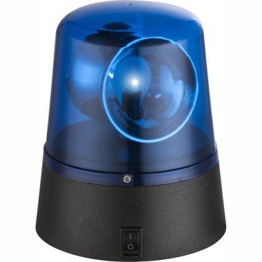LED svítidlo GL 28013