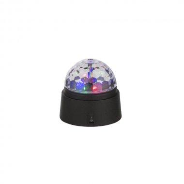LED svítidlo GL 28014