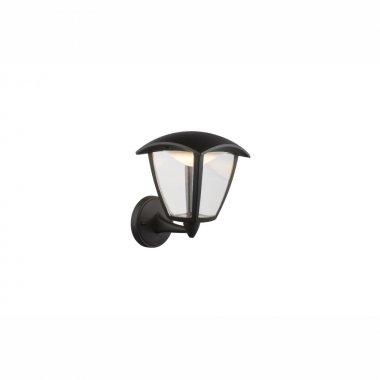 LED svítidlo GL 31825
