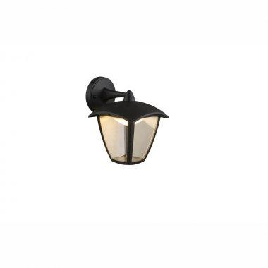 LED svítidlo GL 31826