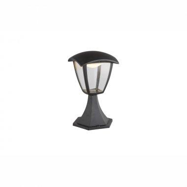 LED svítidlo GL 31827