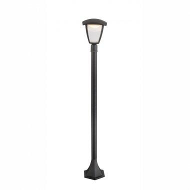 LED svítidlo GL 31828