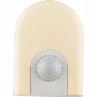 Svítidlo s pohybovým čidlem GL 31931