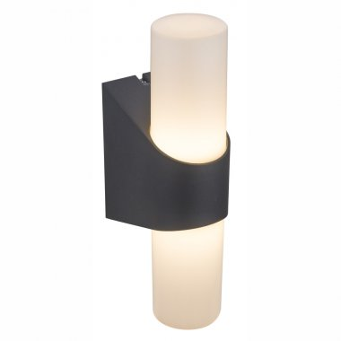LED svítidlo GL 32009-2