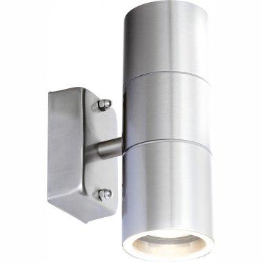 LED svítidlo GL 3201-2L