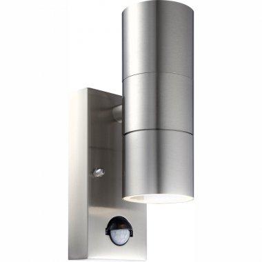 Svítidlo s pohybovým čidlem GL 3201-2SL