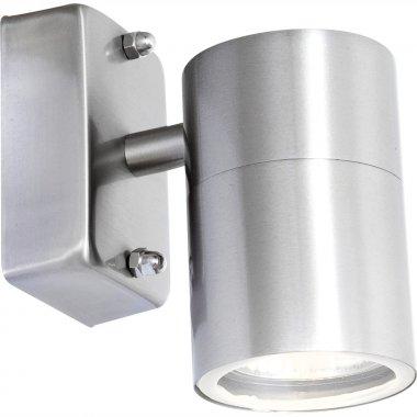 LED svítidlo GL 3201L