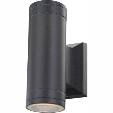 LED svítidlo GL 32028-2