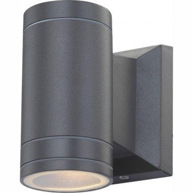 LED svítidlo GL 32028
